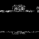 ikona wpisu historia