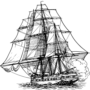 rycina 1