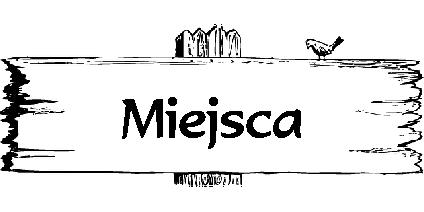 ikona wpisu