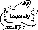 ikona wpisu legendy